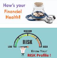 Manashvi Securities Ltd